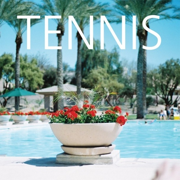 Tennis Tennis Tennis tennis