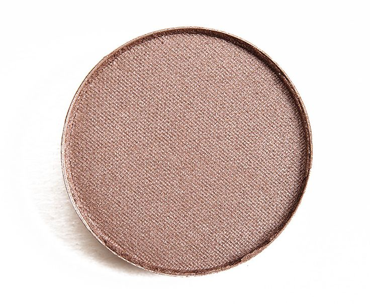 MAC Satin Taupe Eyeshadow Today, I'm asking for your go-to taupe eyeshadows (specific shades, please!). The 10 most recommended taupe eyeshadows are liste