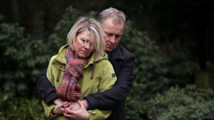 Germanwings-Absturz: Leben lernen mit dem Schmerz | Menschen hautnah | WDR