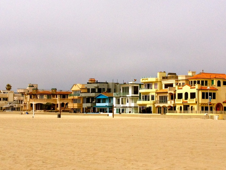 Manhattan Beach Ca Surf Shops