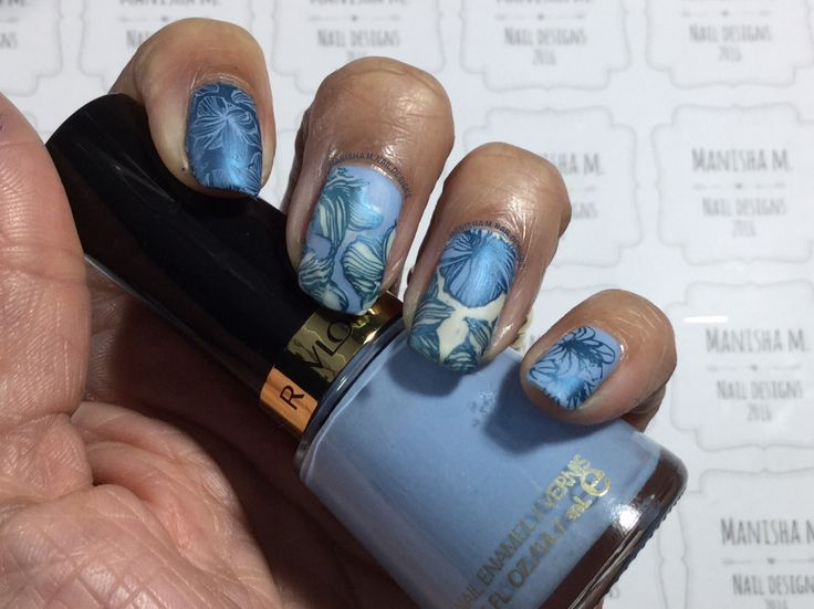 295 best Manisha M. Nail Designs - Nail Art by Me ❤ images on ...