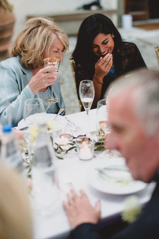 { Abby & Ciaràn | Weddin in Tuscany - Villa Vistrenni } Photo By Francesco Spighi | Tuscany Wedding Photographer