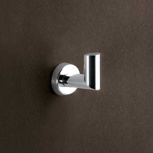 hooks on pinterest stainless steel brass robe hooks and ux ui