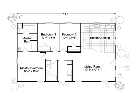 187884615677386157 besides House Plans also 612round besides 600 Sq Ft Homes For Sale additionally Printable House Plan Deltechomes. on tiny house plans for sale