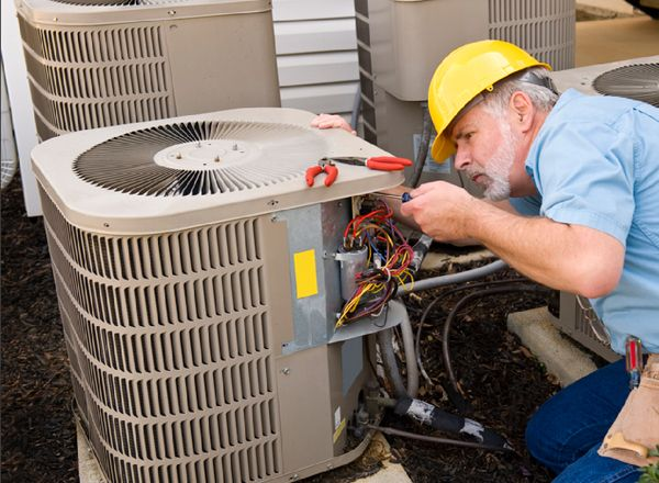 Commercial Air Conditioning Repair | Air Conditioning and Refrigeration in Keilor downs