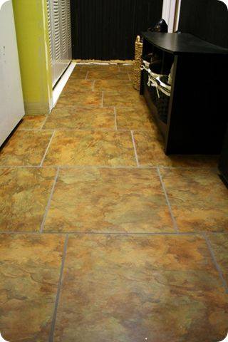 128 best images about flooring on pinterest wide plank for Cheapest type of flooring