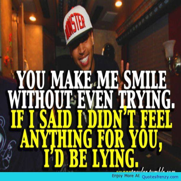 Swag Chrisbrown Fame Smile Lyrics Hiphop Music Breezy Howifeel Quote -