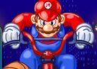 Mario BMX Remix - http://www.jogos-do-mario-2.com/mario-bmx-remix.html