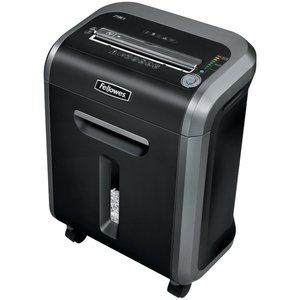 How the Big paper shredder can beneficial for home use just need to go hare https://t.co/cG6vBkJSij it has ideas https://t.co/ZeNlJGEtyM