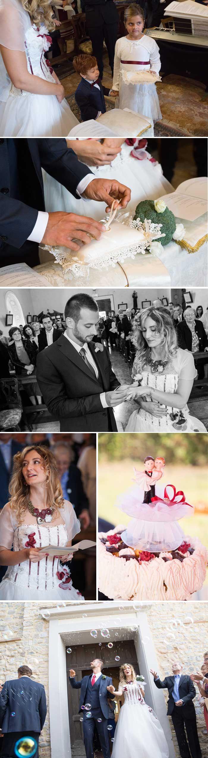 Sposarsi low cost: la testimonianza di Arianna & Marco I Blog della sposa oculata