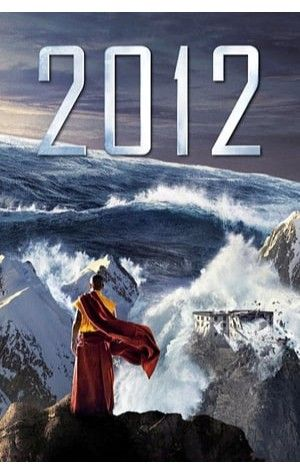 2012 disaster movie download