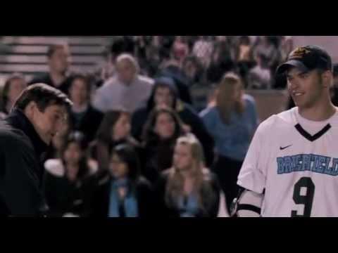 A Warrior's Heart (Full Movie) 2011 - Kellan Lutz