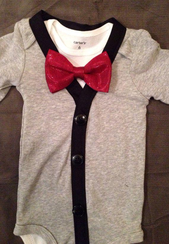 Www Baby Boy Clothes