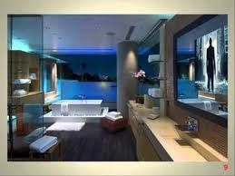Captivating Image Result For Bill Gates House Interior Part 30