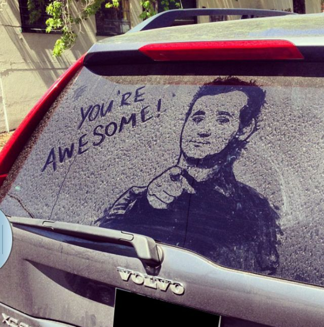 You Re Awesome: 56 Best Images About Awesomeness, You're Awesome! On