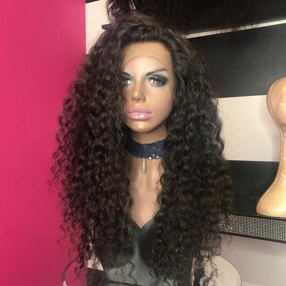 24272d0431a 100% human hair wigs free shipping human hair wigs online store ...
