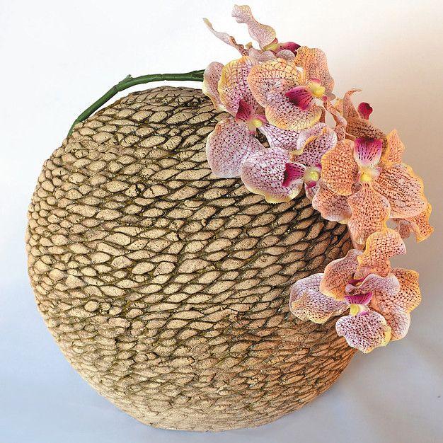 Wolna Ceramika