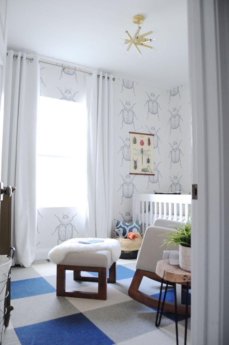 best nursery images on pinterest babies nursery babies rooms