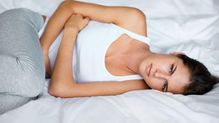Buikpijn, darmkrampen, winderigheid, diarree of verstopping: veel mensen – vooral vrouwen – hebben regelmatig flink last van hun darmen. Hoe komt dat? En wat is eraan te doen?