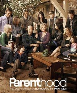 parenthood: Favorite Tv, Real Life, Televi, Seasons, Tv Movies, Tvshow, Tv Show, Families, Watches