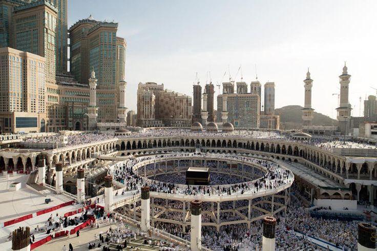 1   Redesigning Mecca   Co.Design   business + design