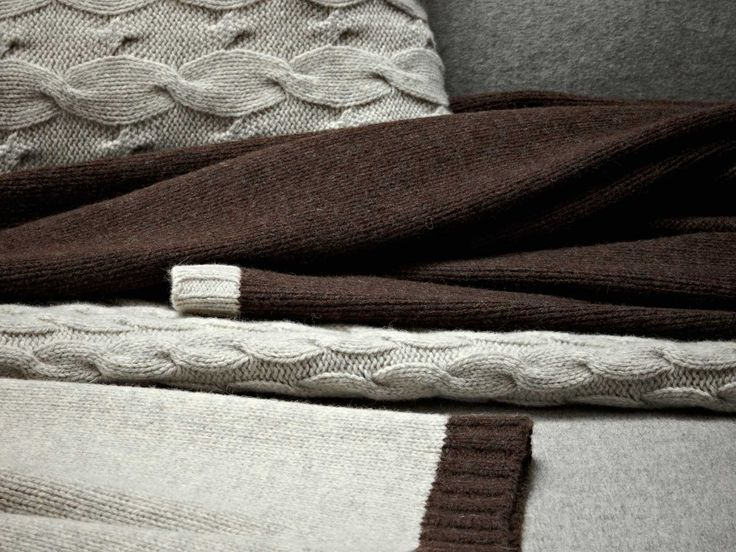SHEETS AND BLANKETS | StileMilano