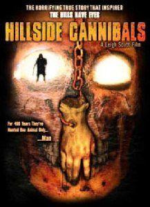 Hillside Cannibals 2006.jpg
