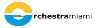 """El próximo miércoles 12 de septiembre la Orquesta de Miami celebrará el evento Post-Verano Soiree con recaudación de fondos de apoyo al """"Orchestra Miami's quality programs"""".   Post-Verano Soiree http://hablemonos.com/post-verano-soiree/  http://hablemonos.com/post-verano-soiree/Post-Verano Soiree"""