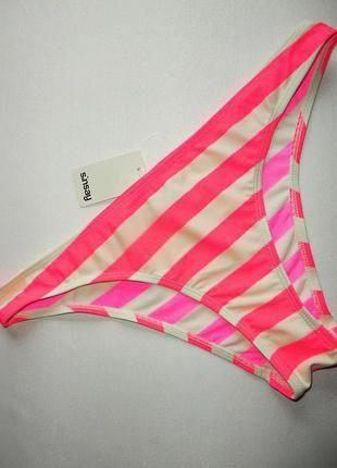 Купальные плавки бикини sinsey. р м. (SinSay)  за 90 грн.