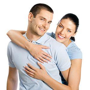 HaberAğı: Kadınlar&Erkek ilişkileri