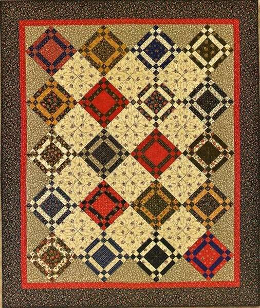 Primitive Folk Art Quilt Pattern Best Of All : 90 best images about Quilts/on point on Pinterest Quilt, Squares and Festivals in houston