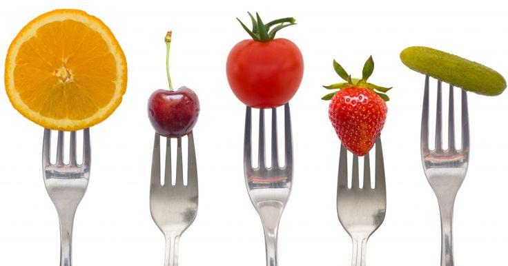 http://szybkiediety.pl/dieta-baletnicy-sekretyWspomaga  redukcję szkodliwego cholesterolu oraz zmniejsza groźba zachorowania na nowotwór. Urozmaiceniem są i przekąski, które w przeciągu dnia powinny legitymować się na 100 g owoców a 100 g warzyw. jeżeli wciąż szukasz sposobu  schudnąć, możesz  z zaleceń diety owsiankowej.  Dieta owsiana – jeden dzień, jeden kilogram Twórcy zapewniali, że na początku diety w przeciągu jednego dnia istnieje  utraty aż j