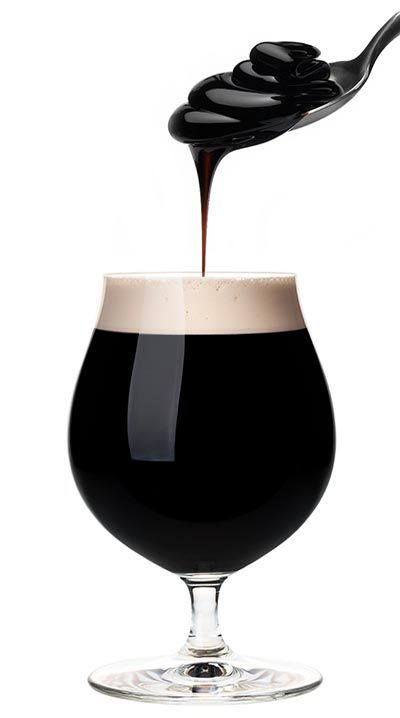 How to Brew Beer With Molasses