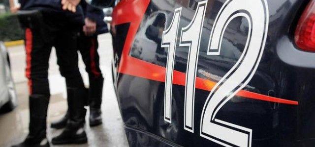 Strangola moglie con un cavo elettrico - http://www.wdonna.it/strangola-moglie-con-cavo-elettrico/55882?utm_source=PN&utm_medium=WDonna.it&utm_campaign=55882