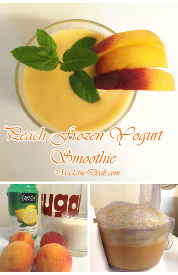 healthy fruit salad with yogurt recipe healthy fruit protein shake recipes