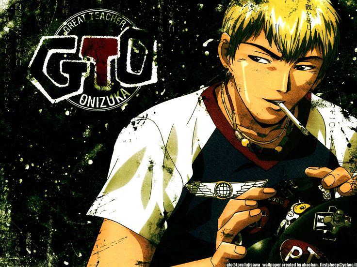 gto-great-teacher-onizuka-hd-ima.jpg (1600×1200)