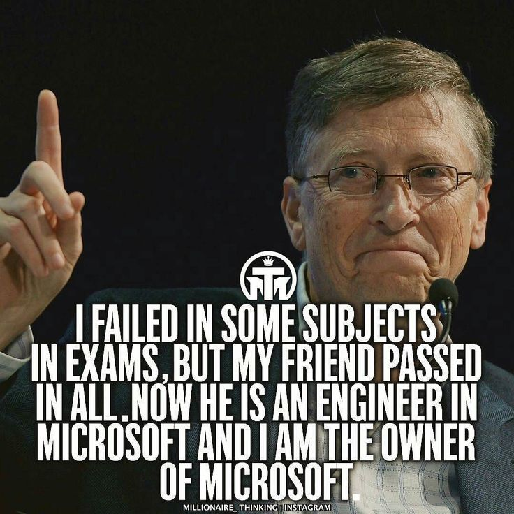 @millionaire_thinking ====================== Credit To Respective Owners ====================== Follow @daytodayhustle_ ====================== #success #motivation #inspiration #successful #motivational #inspirational #hustle #workhard #hardwork #entrepreneur #entrepreneurship #quote #quotes #qotd #businessman #successquotes #motivationalquotes #inspirationalquotes #goals #results #ceo #startups #thegrind #millionaire #billionaire #hustler