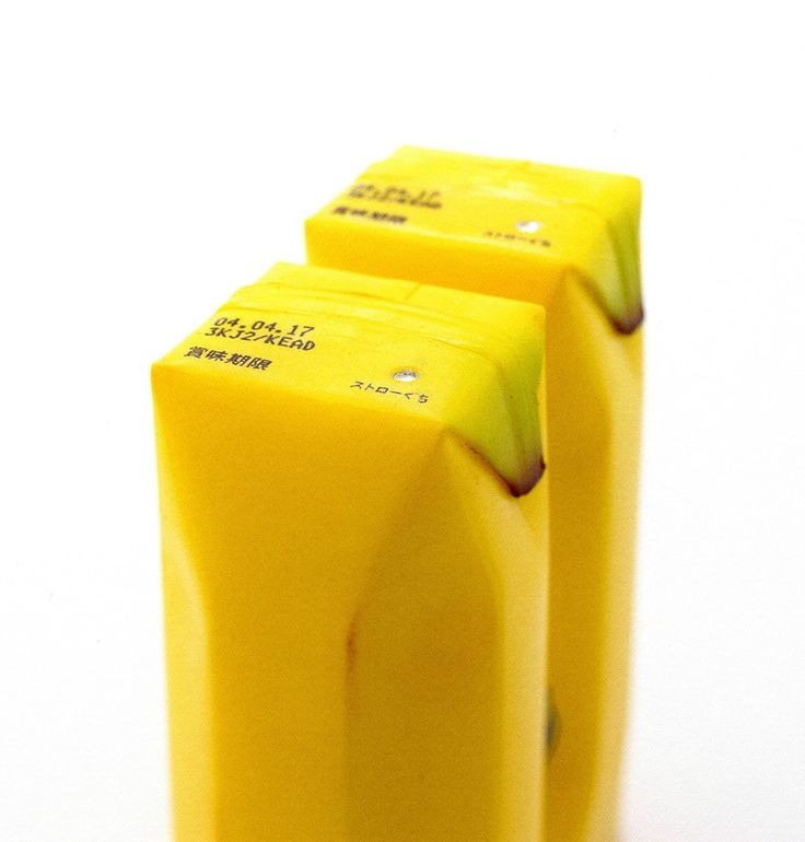 Juice Skin by Naoto Fukasawa