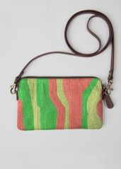VIDA Statement Bag - In Awe by VIDA t6X4V