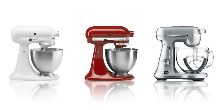 #bestoftheday #FF Here is the best stand mixer for baking. Many people find bliss in baking, but let me warn you; the happiness may soon fade away as your dough toughens, so its better to have a stand mixer to help you along the way. We've looked at 29 stand mixers and completed over 74 hours of research and...