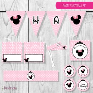 Minnie Mouse Party Essentials Kit (ETSY).png