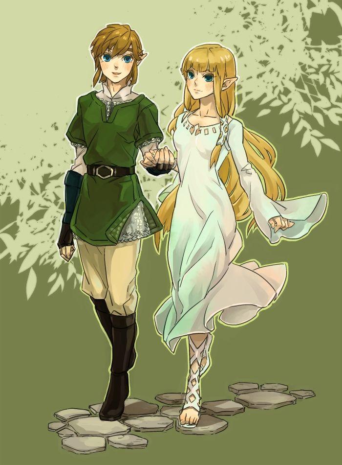 91 best Zelda x Link images on Pinterest | Link zelda ...