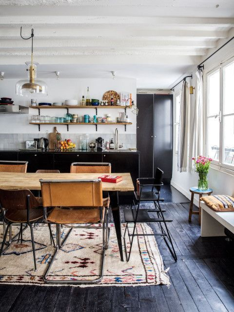 DINING ROOM LIGHTING SOLUTIONS YOU WILL WISH YOU HAD SEEN