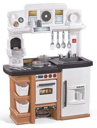 Mejores 10 imágenes de Best Play Kitchens en Pinterest