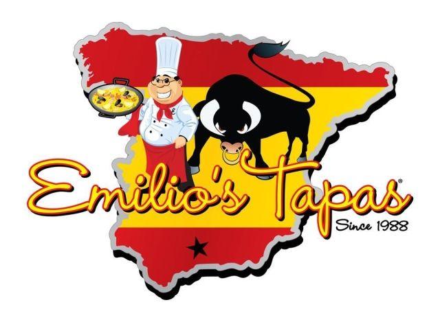 Menus for Emilio's Tapas Sol Y Nieve - Chicago - SinglePlatform