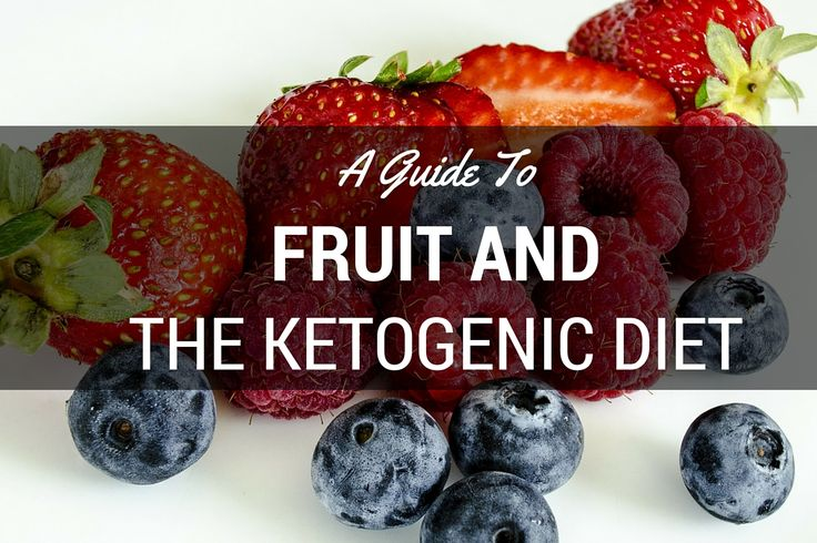 17 Best ideas about Cyclical Ketogenic Diet on Pinterest | Ketogenic diet book, Ketosis diet and ...