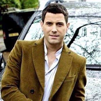 Last one for today not sure of the origin if someone knows pop it in a comment below Where would Séb take you for a drive I wonder?  Good night x #sebdivo #sifcofficial #ildivofansforcharity #sebastien #izambard #sebastienizambard #ildivo #ildivoofficial #ildivoamorypasion #sebontour #ildivotour #singer #band #musician #music #concert #composer #producer #artist #french #france #instamusic #amazingmusic #amazingvoice #greatvoice
