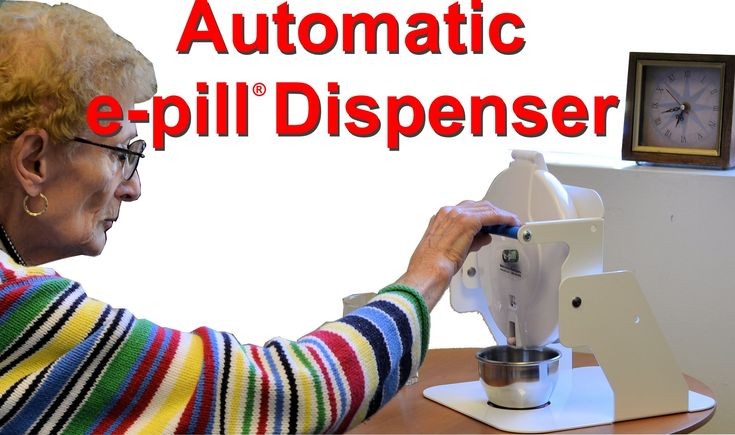 Pill Dispenser. No Monthly Fees. Simple to use e-pill Station automatic Pill Dispenser #pill_dispenser #pilldispenser #pillbox #electronic_pill_machine #electronicpillbox #automaticpillbox #medicationmanager #medicationsystem #medication_system #medbox #med_box #epill #MedicationAdherence  #MedicationReminder