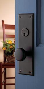 Baldwin Estate | Baldwin Door Hardware | Baldwin Handlesets ...