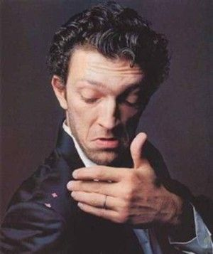 CONFIRMED: Vincent Cassel Takes Aiden In Danny Boyle's TRANCE | TwitchFilm